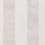 Behang Dutch Wallcoverings Callista 81101