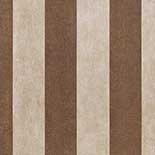 Behang Dutch Wallcoverings Callista 81105
