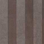 Behang Dutch Wallcoverings Callista 81107