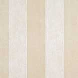 Behang Dutch Wallcoverings Callista 81110