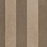 Behang Dutch Wallcoverings Callista 81106