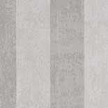 Behang Dutch Wallcoverings Callista 81103