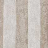 Behang Dutch Wallcoverings Callista 81104