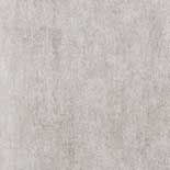 Behang Dutch Wallcoverings Callista 81204