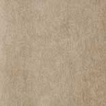 Behang Dutch Wallcoverings Callista 81206