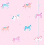 Dutch Wallcoverings Carousel DL21119