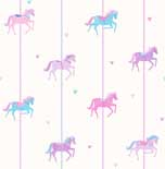 Dutch Wallcoverings Carousel DL21120