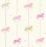 Dutch Wallcoverings Carousel DL21121