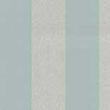Behang Dutch Wallcoverings Casual Chic 13352-50