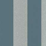 Behang Dutch Wallcoverings Casual Chic 13352-10
