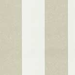 Behang Dutch Wallcoverings Casual Chic 13352-30