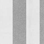 Behang Dutch Wallcoverings Casual Chic 13352-20