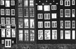 Dutch Wallcoverings City Love CL03B