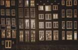 Dutch Wallcoverings City Love CL03C
