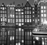 Dutch Wallcoverings City Love CL13B