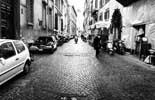 Dutch Wallcoverings City Love CL19B
