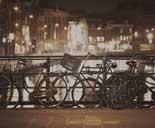 Dutch Wallcoverings City Love CL31C