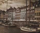 Dutch Wallcoverings City Love CL47C