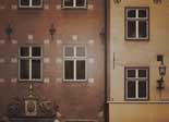 Dutch Wallcoverings City Love CL48C