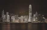 Dutch Wallcoverings City Love CL63C