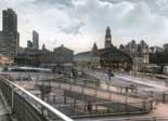 Dutch Wallcoverings City Love CL66A