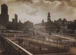 Dutch Wallcoverings City Love CL66C