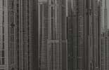 Dutch Wallcoverings City Love CL70A