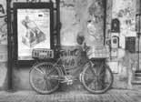 Dutch Wallcoverings City Love CL86B