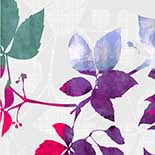 Behang Dutch Wallcoverings Colour & life 46005