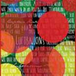 Behang Dutch Wallcoverings Colour & life 46098
