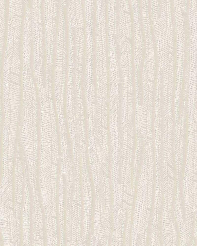 Behang dutch wallcoverings vliesbehang uni beige 55105 - Fries behang wall ...