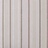 Behang Dutch Wallcoverings De Somero 6670-2