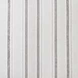 Behang Dutch Wallcoverings De Somero 6670-1