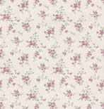 Dutch Wallcoverings Dollhouse 3 FD22100