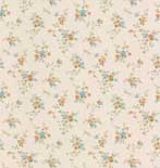 Dutch Wallcoverings Dollhouse 3 FD22102
