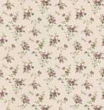 Dutch Wallcoverings Dollhouse 3 FD22103