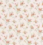 Dutch Wallcoverings Dollhouse 3 FD22104