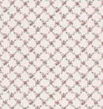 Dutch Wallcoverings Dollhouse 3 FD22105