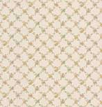 Dutch Wallcoverings Dollhouse 3 FD22107