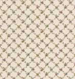 Dutch Wallcoverings Dollhouse 3 FD22108