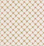 Dutch Wallcoverings Dollhouse 3 FD22109