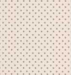 Dutch Wallcoverings Dollhouse 3 FD22113