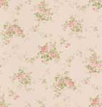 Dutch Wallcoverings Dollhouse 3 FD22131