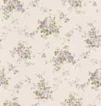 Dutch Wallcoverings Dollhouse 3 FD22133