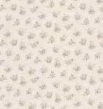 Dutch Wallcoverings Dollhouse 3 FD22137