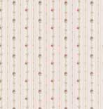 Dutch Wallcoverings Dollhouse 3 FD22138