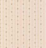 Dutch Wallcoverings Dollhouse 3 FD22139