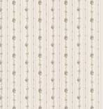 Dutch Wallcoverings Dollhouse 3 FD22141