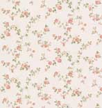 Dutch Wallcoverings Dollhouse 3 FD22147
