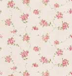 Dutch Wallcoverings Dollhouse 3 FD22169